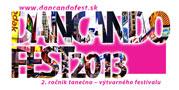 DancandoFest 2013